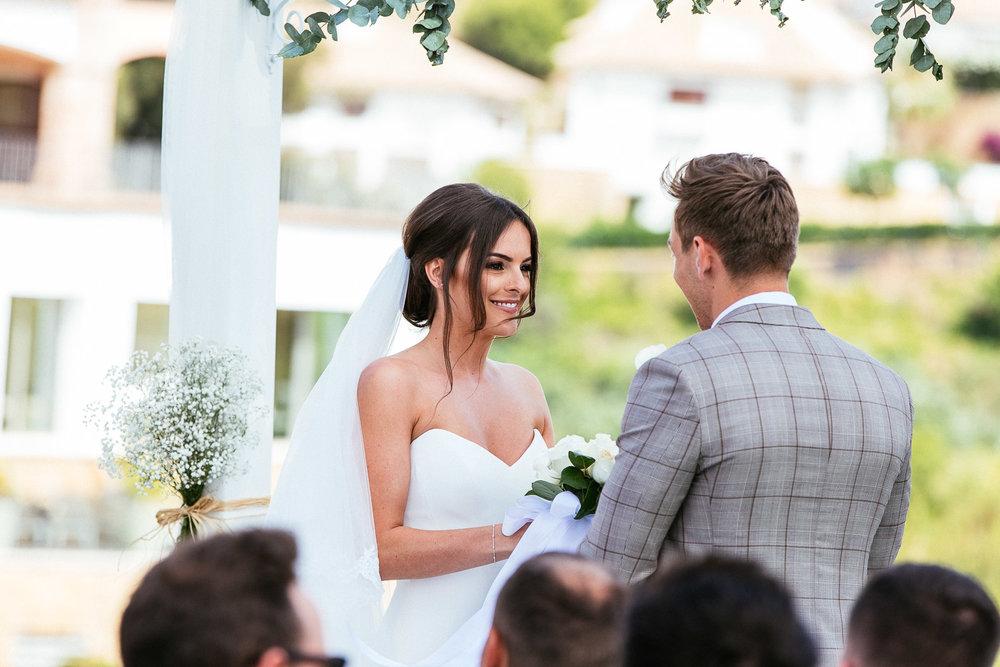 Ammie-and-Mathew-Wedding-Highlights-59.jpg