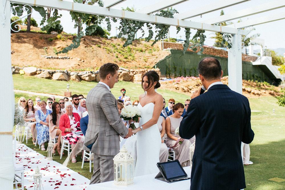 Ammie-and-Mathew-Wedding-Highlights-58.jpg