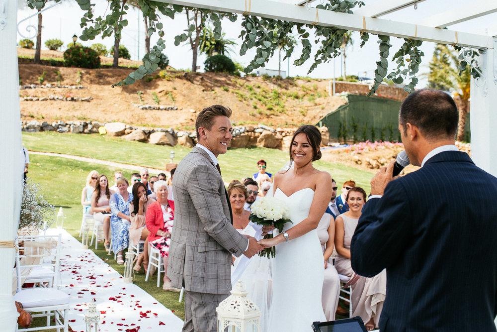 Ammie-and-Mathew-Wedding-Highlights-60.jpg