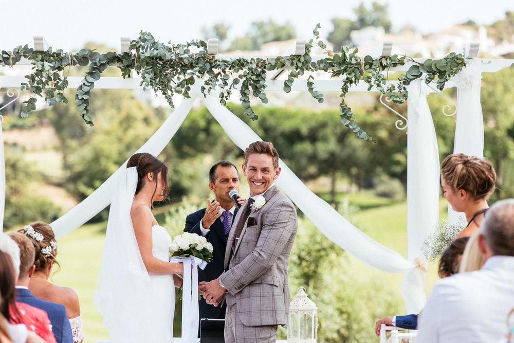 Ammie-and-Mathew-Wedding-Highlights-61.jpg