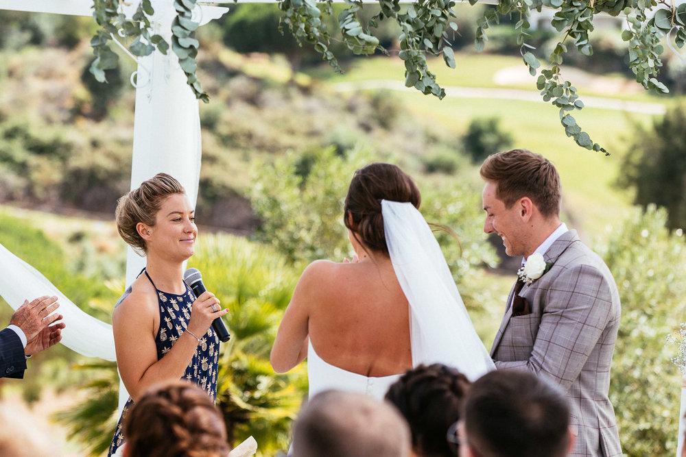 Ammie-and-Mathew-Wedding-Highlights-62.jpg