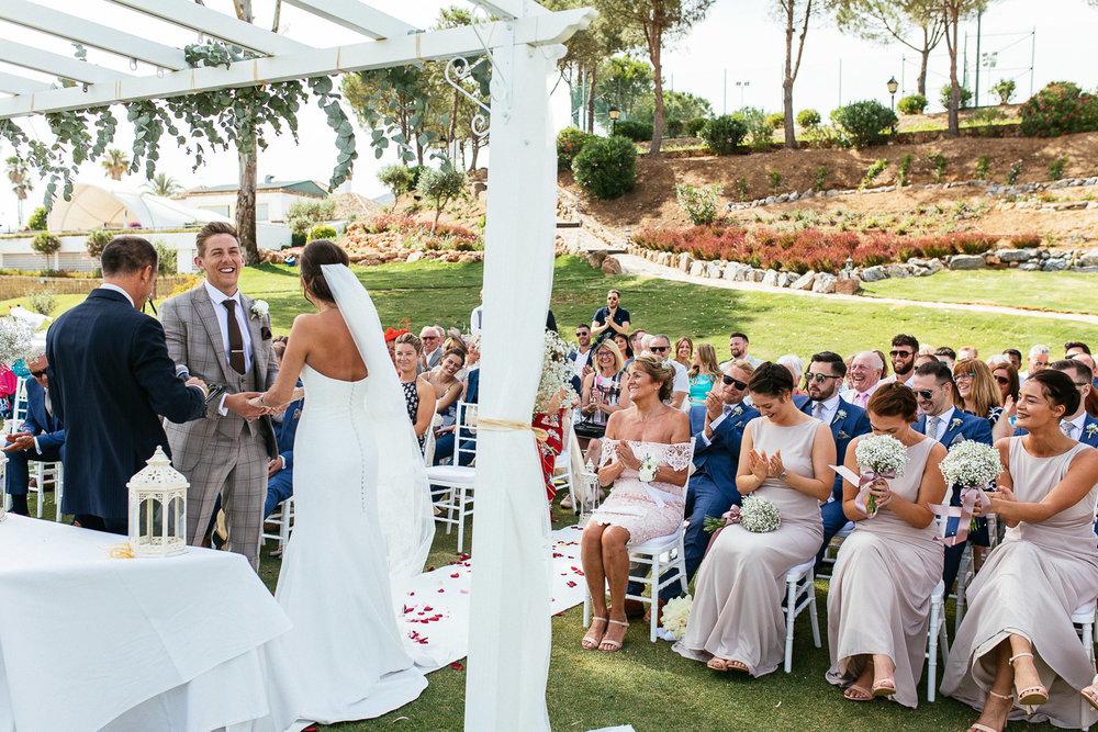 Ammie-and-Mathew-Wedding-Highlights-63.jpg