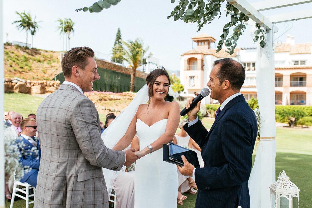 Ammie-and-Mathew-Wedding-Highlights-64.jpg