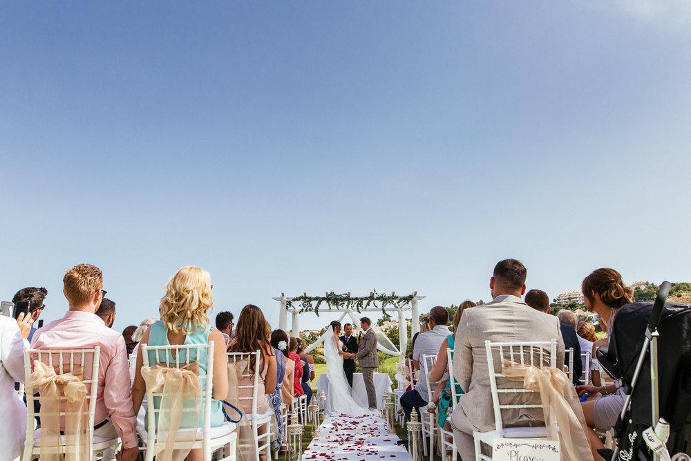 Ammie-and-Mathew-Wedding-Highlights-65.jpg
