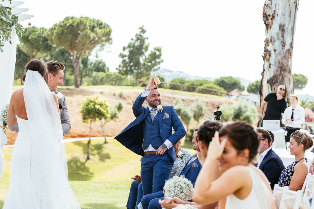 Ammie-and-Mathew-Wedding-Highlights-66.jpg