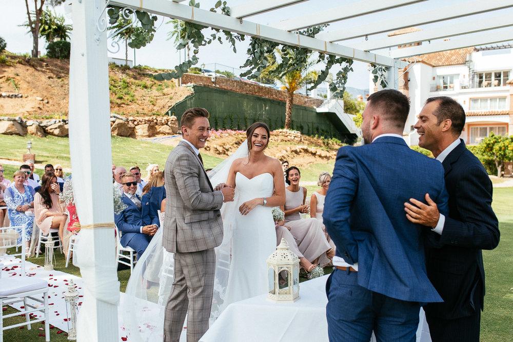 Ammie-and-Mathew-Wedding-Highlights-67.jpg