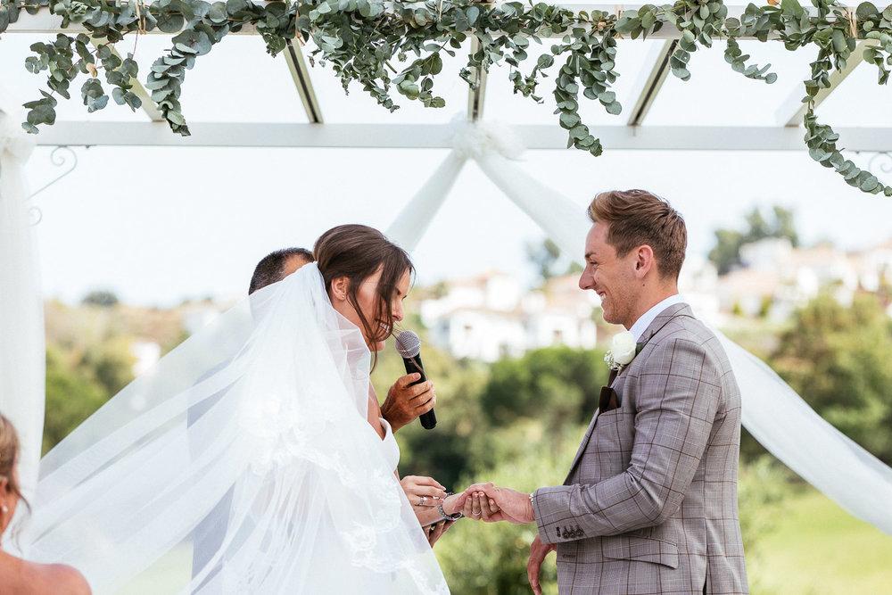Ammie-and-Mathew-Wedding-Highlights-68.jpg