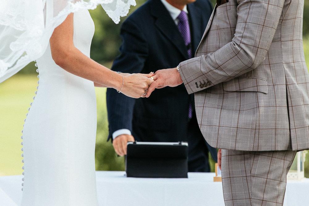 Ammie-and-Mathew-Wedding-Highlights-69.jpg