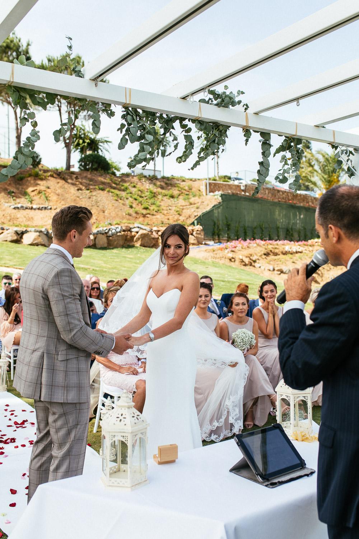 Ammie-and-Mathew-Wedding-Highlights-70.jpg