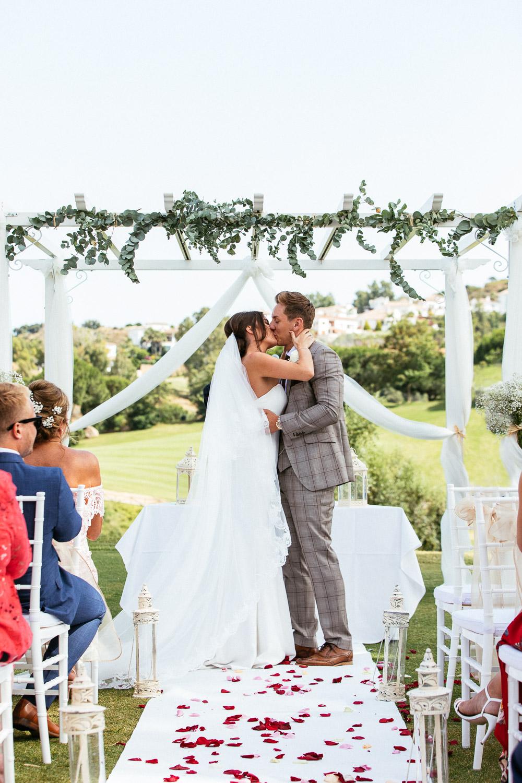 Ammie-and-Mathew-Wedding-Highlights-72.jpg