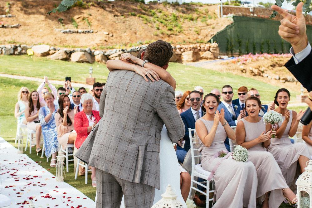 Ammie-and-Mathew-Wedding-Highlights-71.jpg