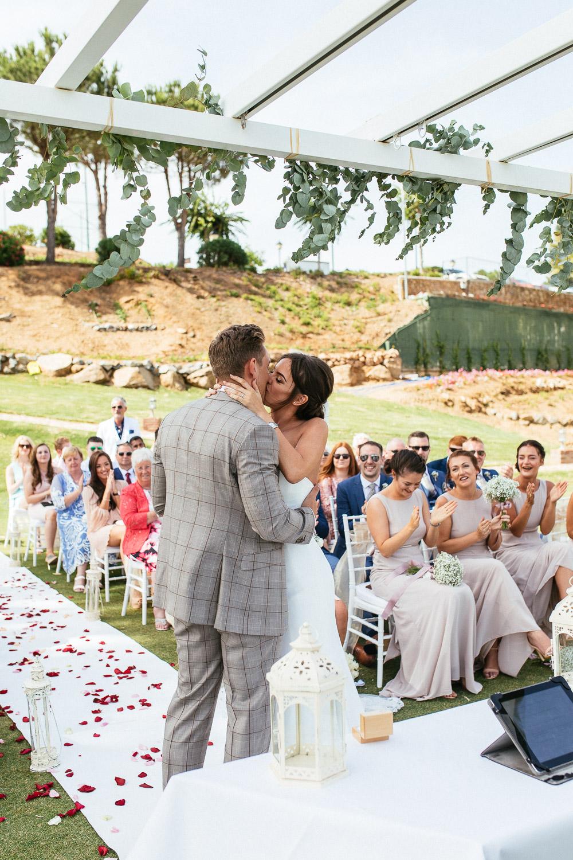 Ammie-and-Mathew-Wedding-Highlights-73.jpg