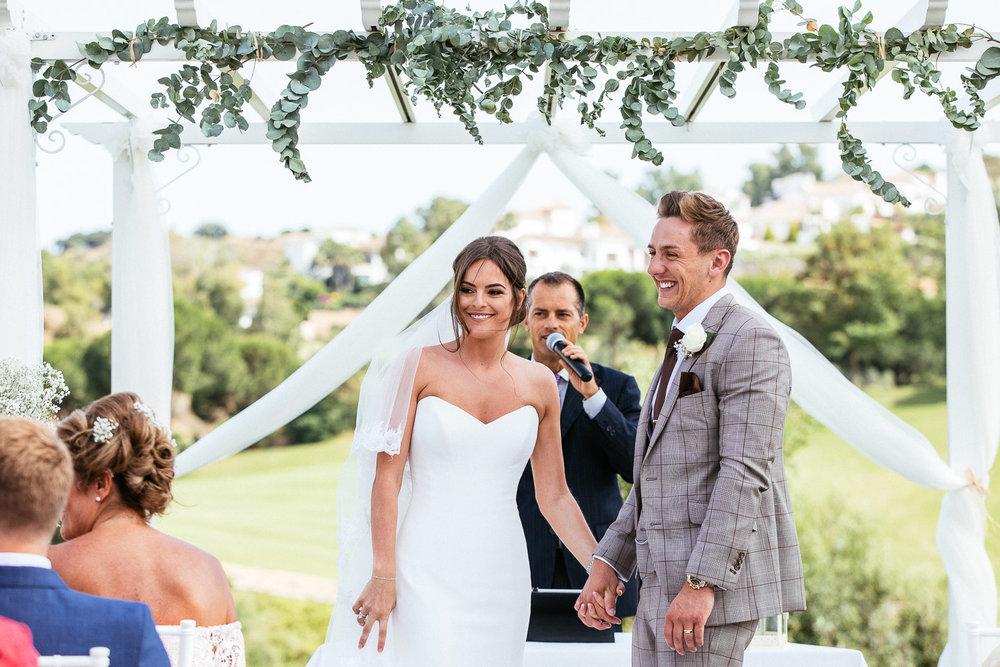 Ammie-and-Mathew-Wedding-Highlights-74.jpg