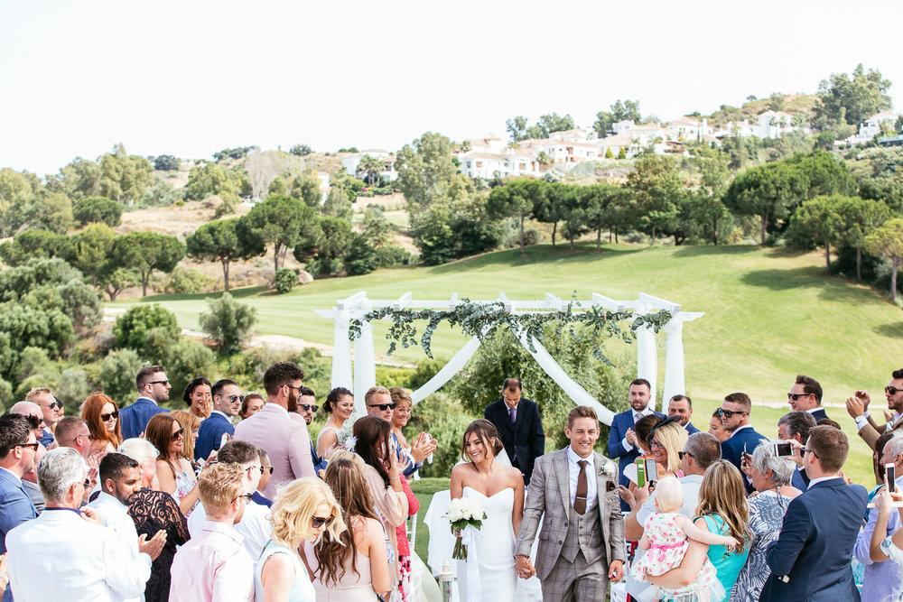 Ammie-and-Mathew-Wedding-Highlights-75.jpg