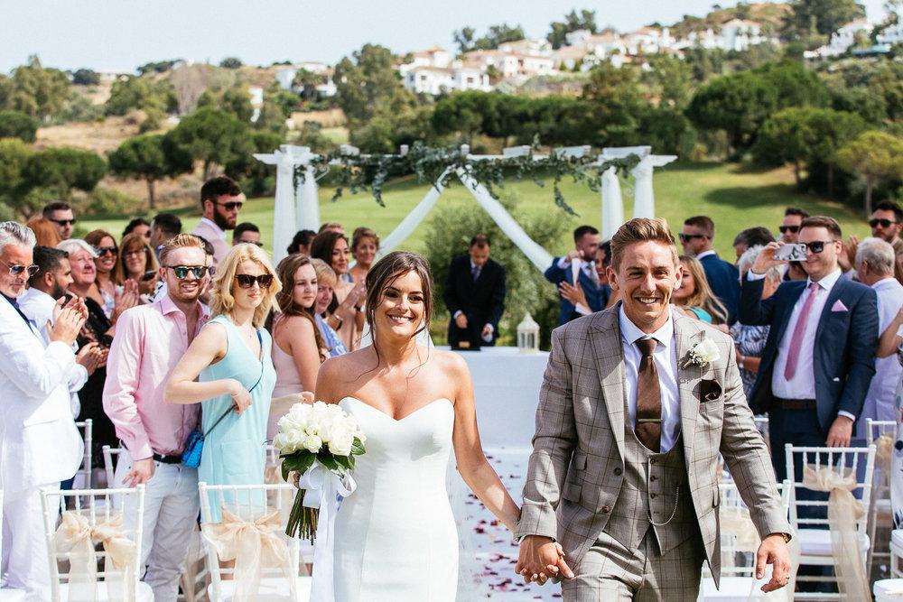 Ammie-and-Mathew-Wedding-Highlights-76.jpg