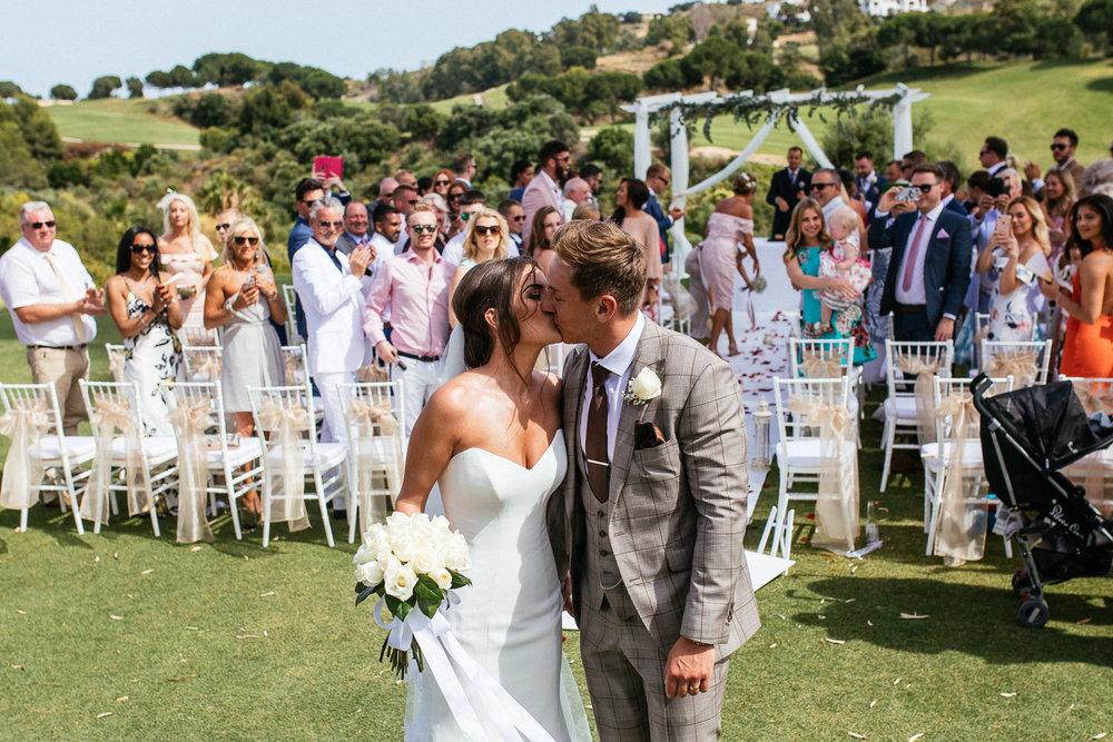 Ammie-and-Mathew-Wedding-Highlights-77.jpg