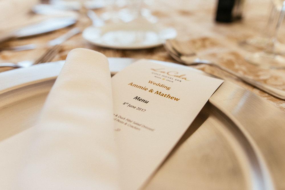 Ammie-and-Mathew-Wedding-Highlights-80.jpg