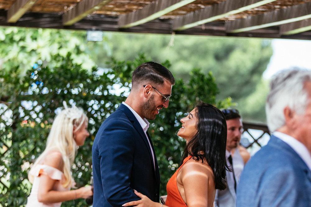 Ammie-and-Mathew-Wedding-Highlights-85.jpg
