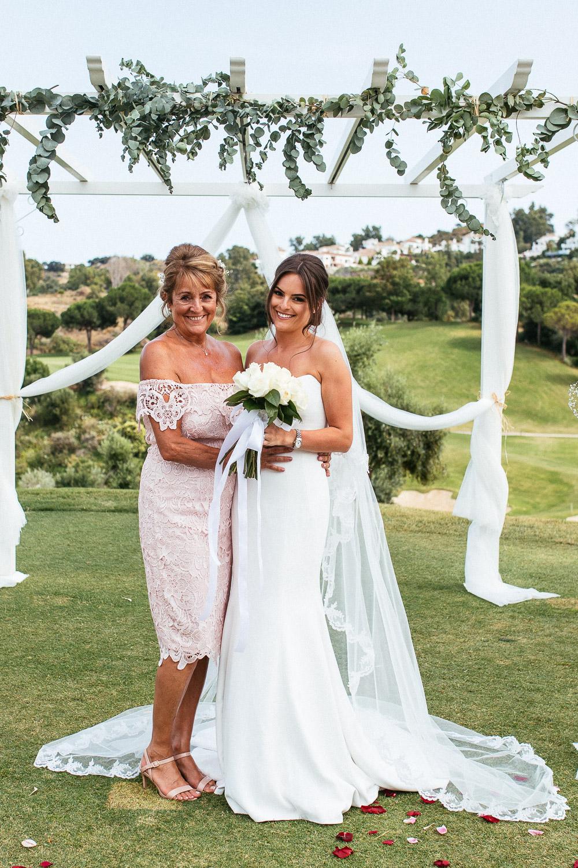 Ammie-and-Mathew-Wedding-Highlights-86.jpg