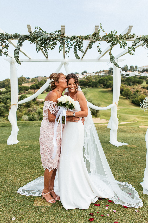 Ammie-and-Mathew-Wedding-Highlights-87.jpg