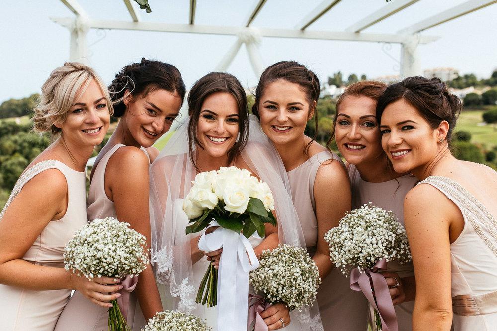 Ammie-and-Mathew-Wedding-Highlights-89.jpg