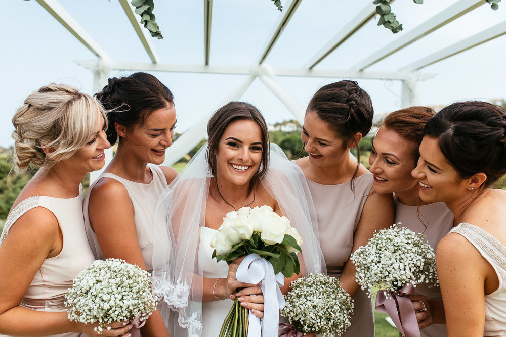 Ammie-and-Mathew-Wedding-Highlights-90.jpg