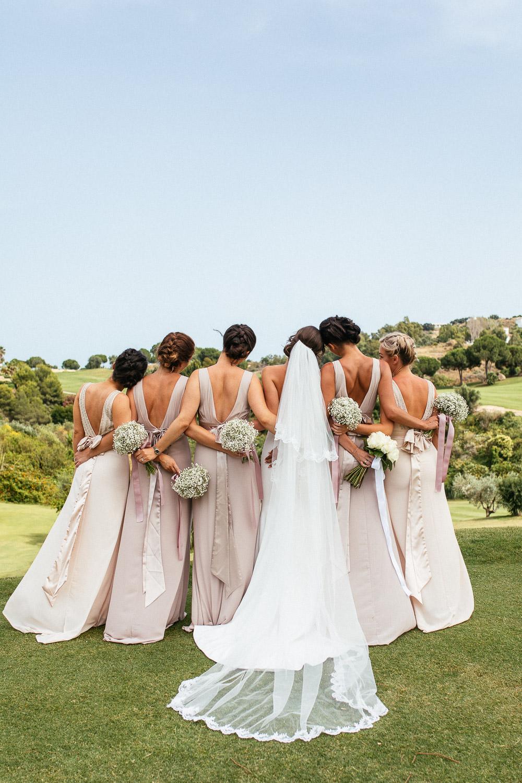 Ammie-and-Mathew-Wedding-Highlights-91.jpg