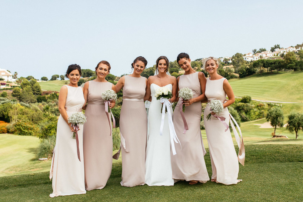 Ammie-and-Mathew-Wedding-Highlights-92.jpg
