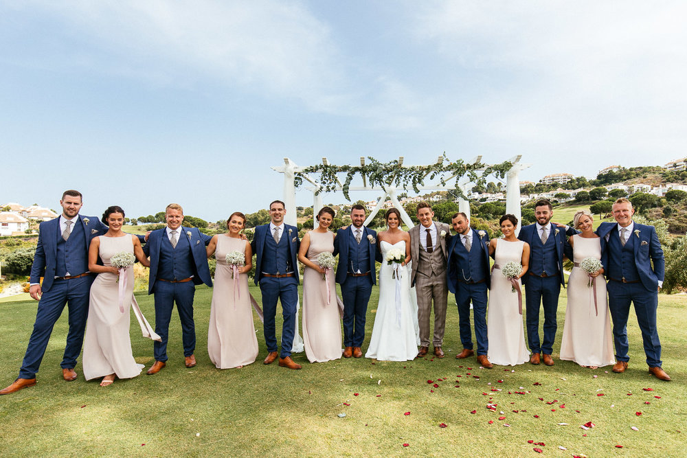 Ammie-and-Mathew-Wedding-Highlights-94.jpg