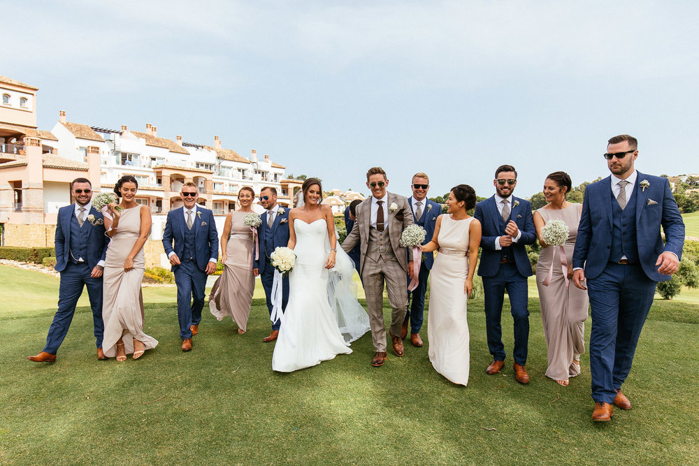 Ammie-and-Mathew-Wedding-Highlights-99.jpg
