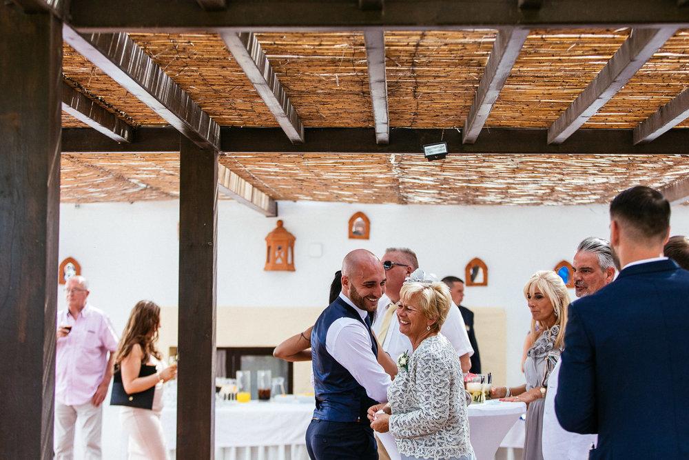 Ammie-and-Mathew-Wedding-Highlights-100.jpg