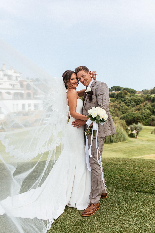 Ammie-and-Mathew-Wedding-Highlights-102.jpg
