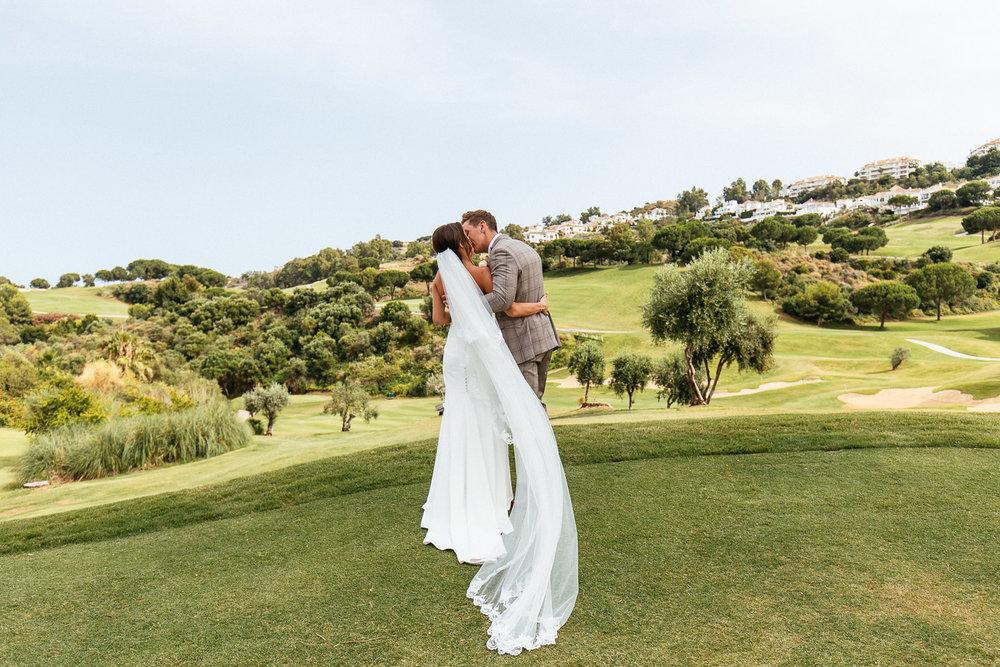 Ammie-and-Mathew-Wedding-Highlights-101.jpg
