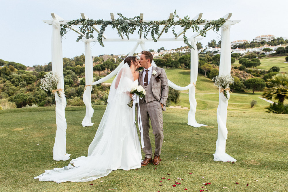 Ammie-and-Mathew-Wedding-Highlights-103.jpg
