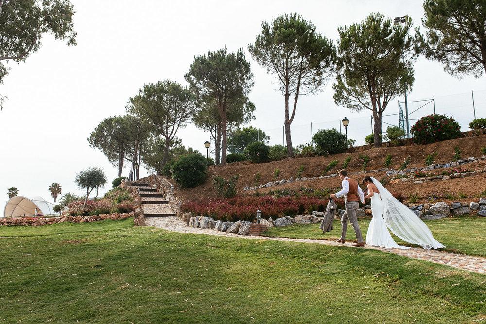 Ammie-and-Mathew-Wedding-Highlights-104.jpg
