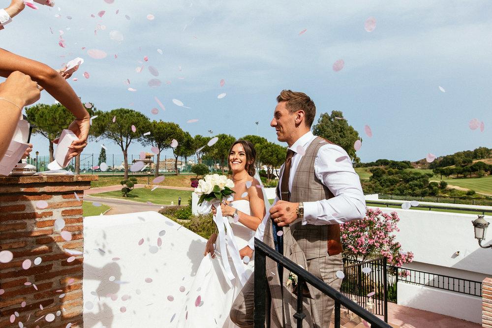 Ammie-and-Mathew-Wedding-Highlights-106.jpg