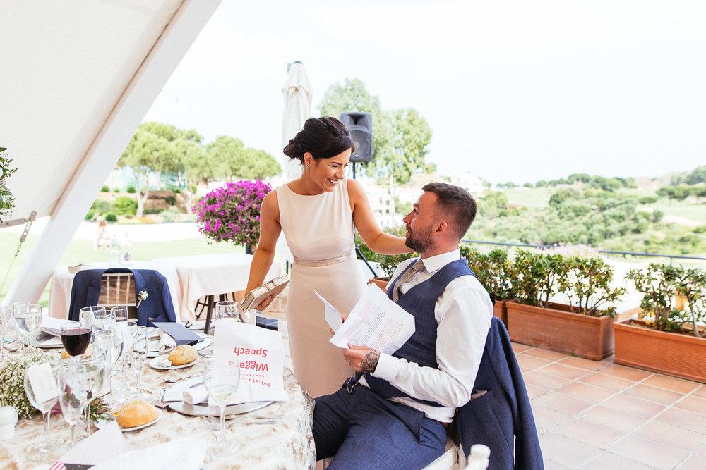 Ammie-and-Mathew-Wedding-Highlights-108.jpg