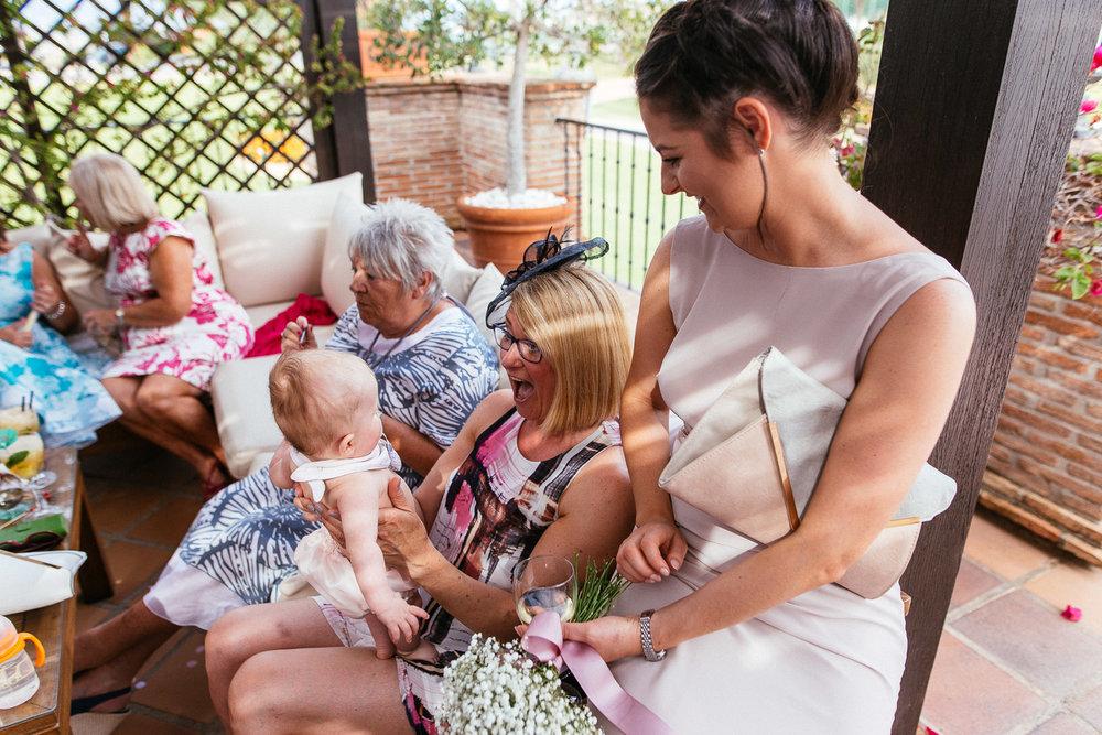 Ammie-and-Mathew-Wedding-Highlights-107.jpg