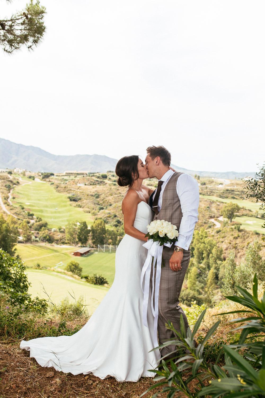 Ammie-and-Mathew-Wedding-Highlights-109.jpg