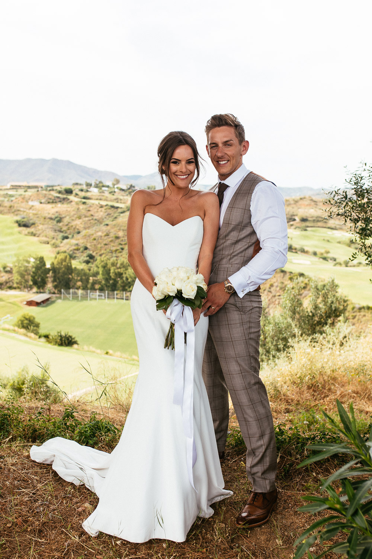 Ammie-and-Mathew-Wedding-Highlights-110.jpg