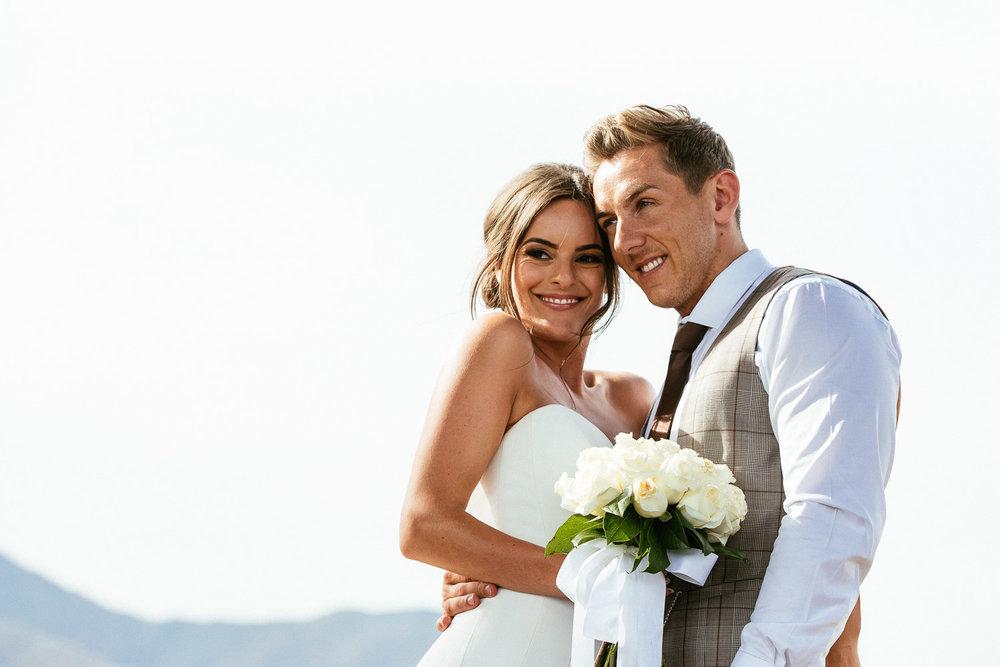 Ammie-and-Mathew-Wedding-Highlights-111.jpg