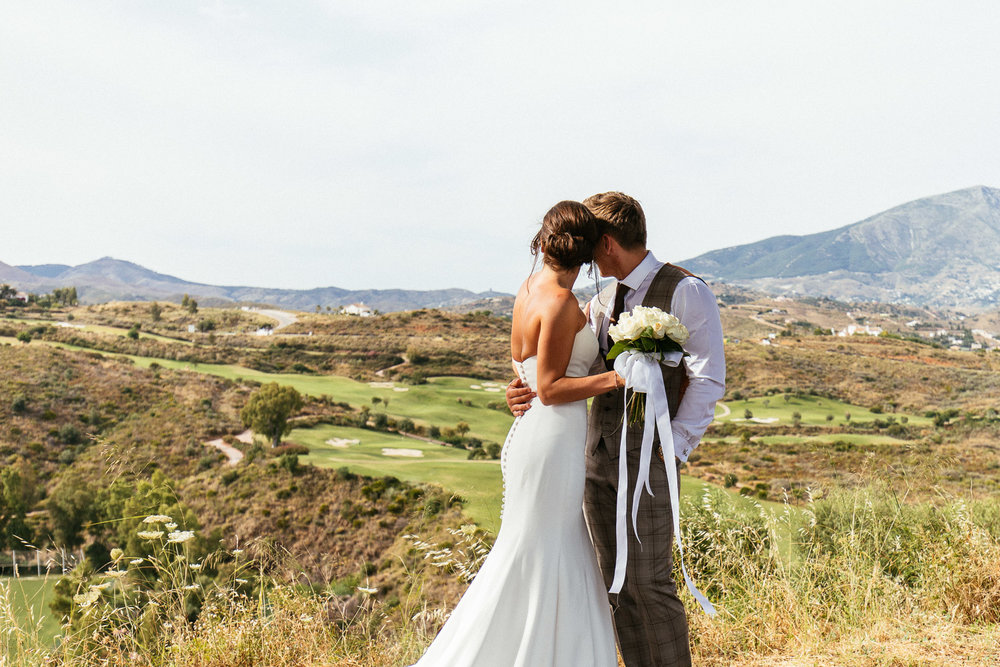 Ammie-and-Mathew-Wedding-Highlights-112.jpg