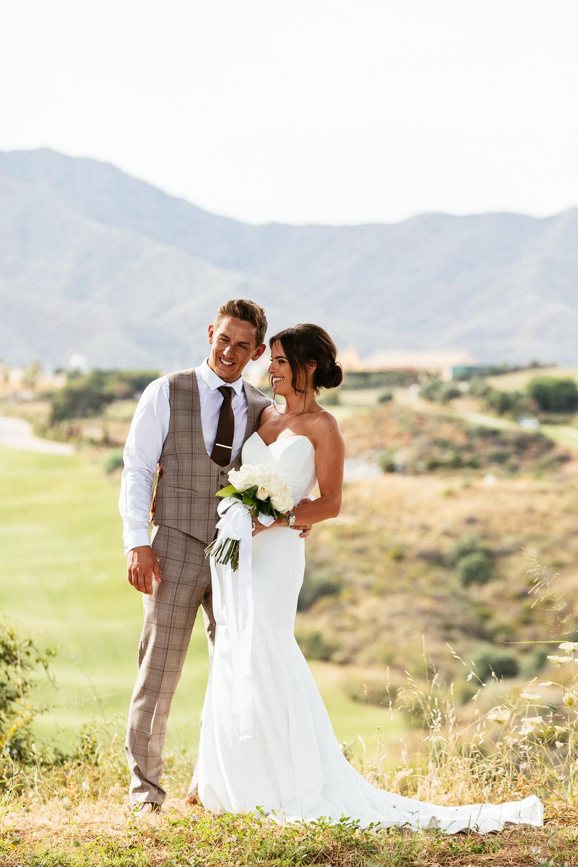 Ammie-and-Mathew-Wedding-Highlights-113.jpg