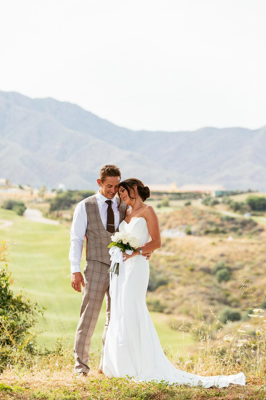 Ammie-and-Mathew-Wedding-Highlights-115.jpg