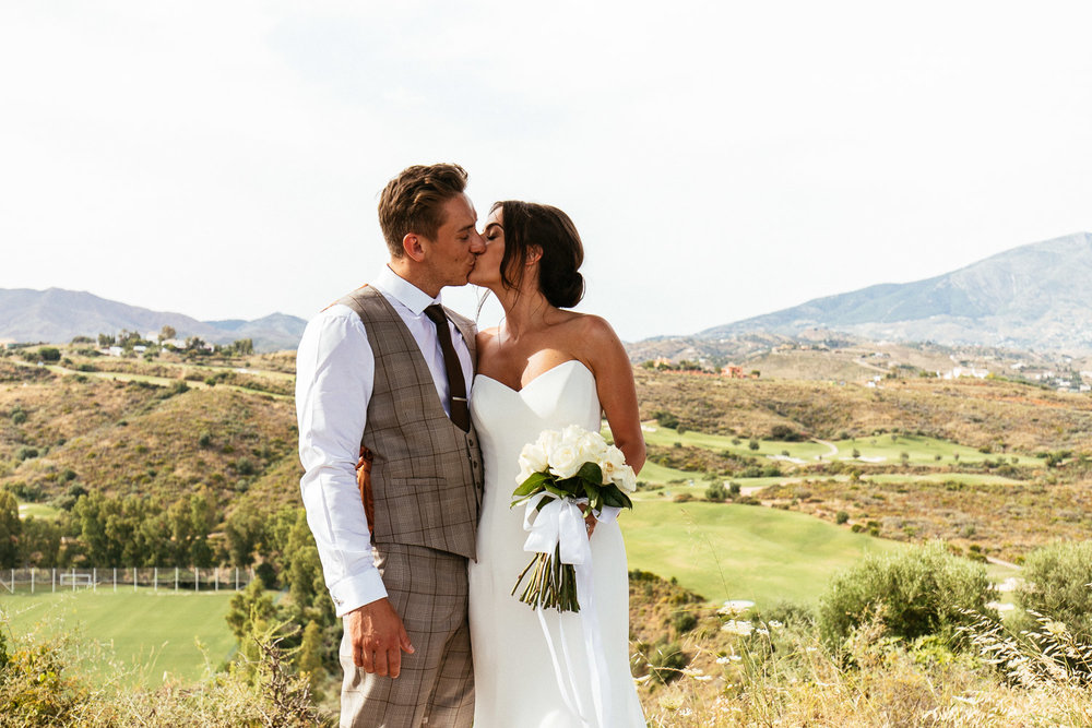 Ammie-and-Mathew-Wedding-Highlights-114.jpg