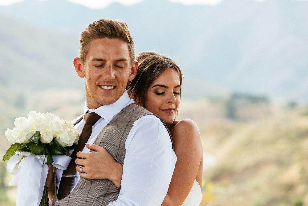 Ammie-and-Mathew-Wedding-Highlights-116.jpg