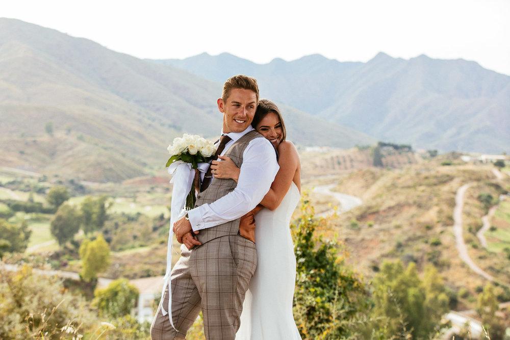 Ammie-and-Mathew-Wedding-Highlights-117.jpg