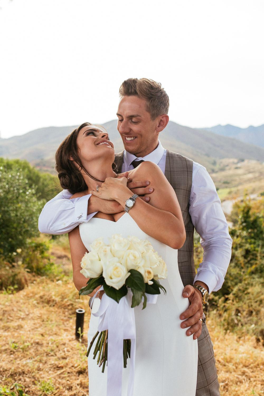 Ammie-and-Mathew-Wedding-Highlights-118.jpg