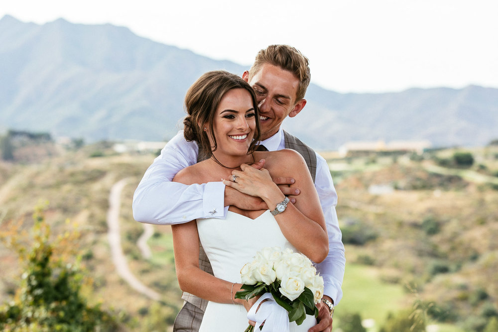 Ammie-and-Mathew-Wedding-Highlights-119.jpg