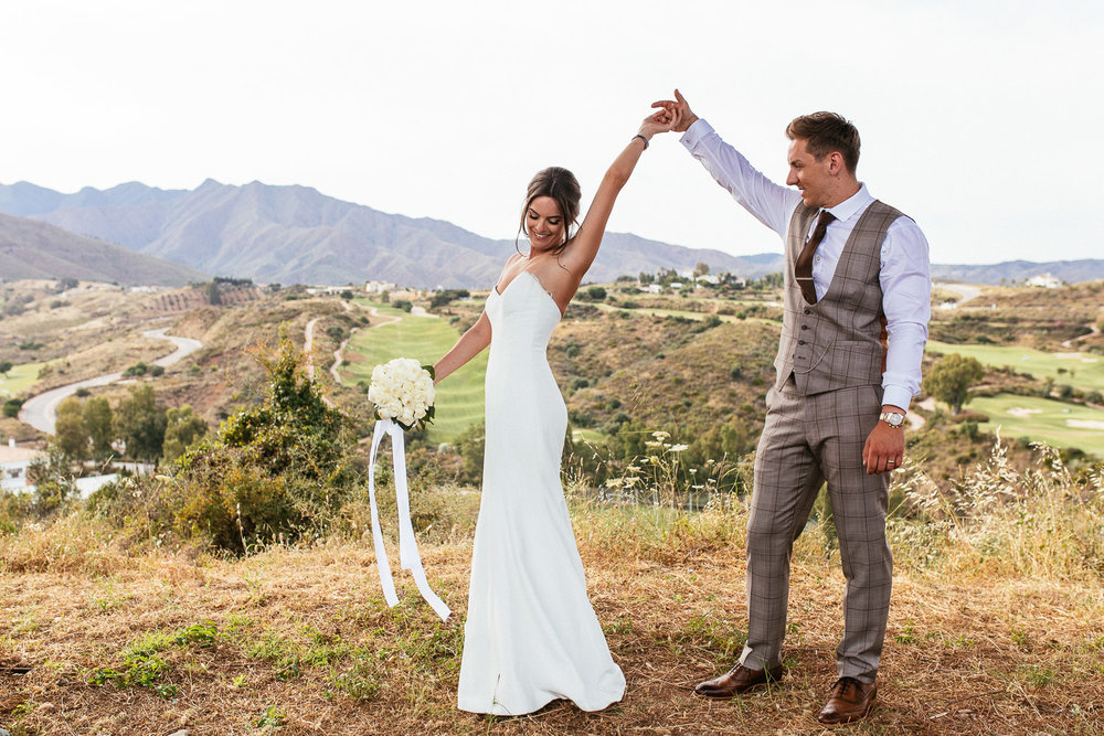 Ammie-and-Mathew-Wedding-Highlights-120.jpg